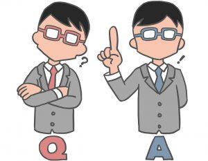 名古屋の当整体が顔の歪み矯正を教える