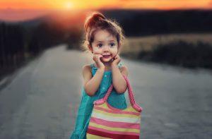 子供の自律神経失調症の症状
