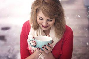 自律神経失調症とカフェイン