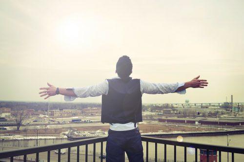 自律神経失調症の自力での治し方