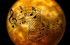 自律神経に良い音楽の効き方