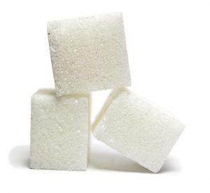 白砂糖の害は危険