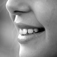 顎関節症が自然治癒